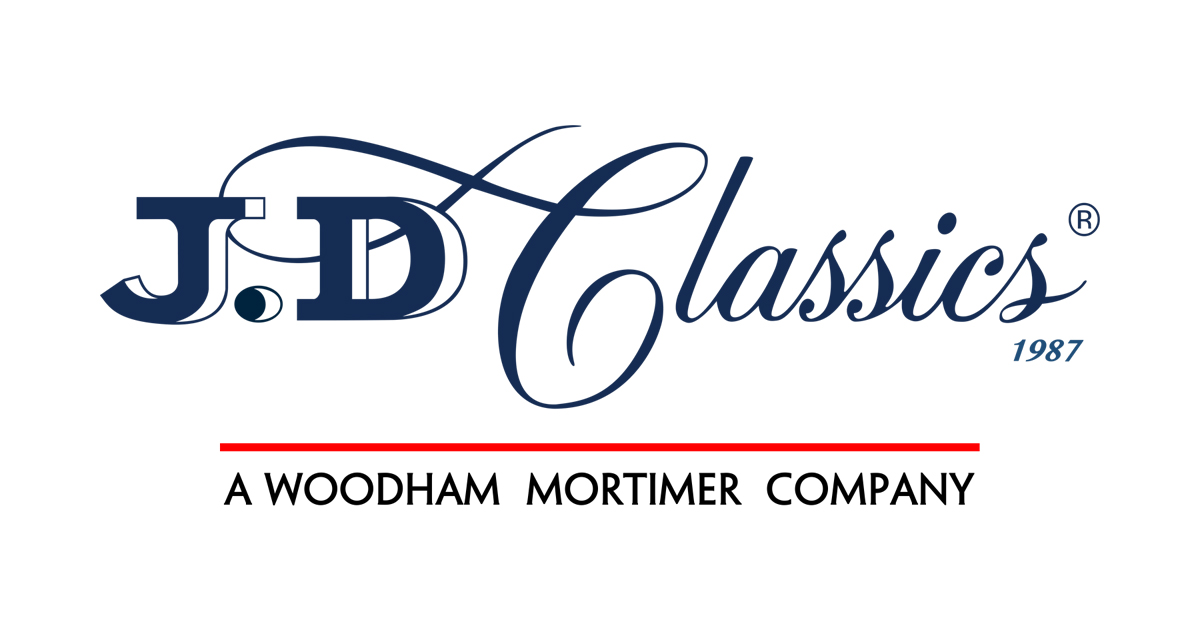 woodham-mortimer.com